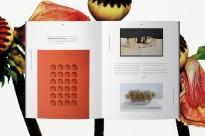 Artology-mag